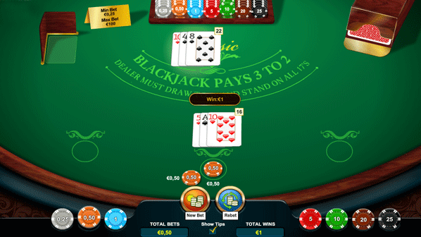 play-blackjack